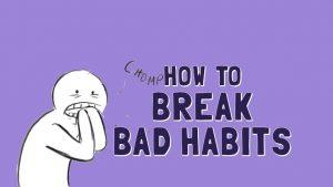 4-cara-gampang-yang-orang-perlu-lakukan-untuk-membuat-habits-dan-kebiasaan-baru1