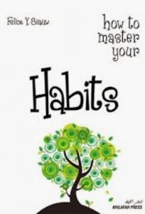 review buku how to master your habits